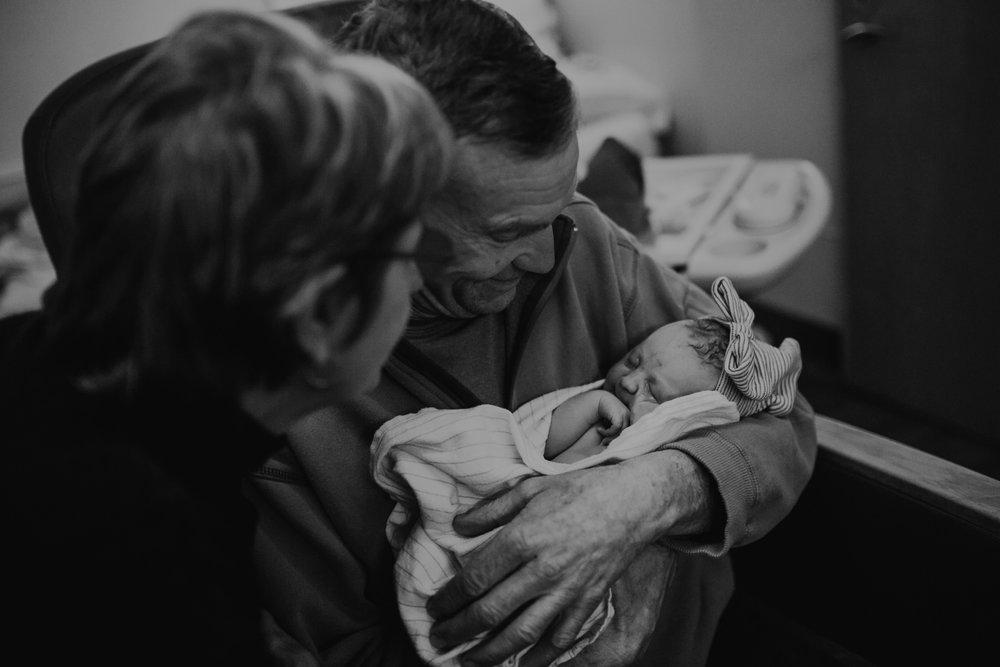 Oregon Newborn Photography- Grace and Jaden Photography (52).jpg