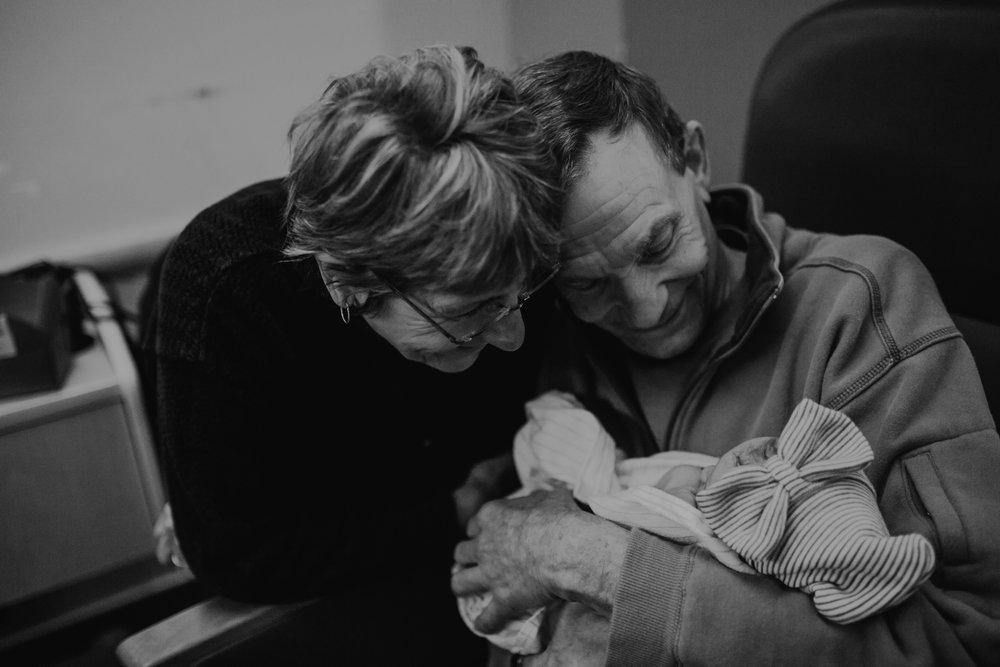 Oregon Newborn Photography- Grace and Jaden Photography (53).jpg