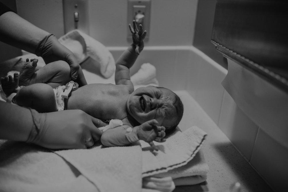 Oregon Newborn Photography- Grace and Jaden Photography (57).jpg