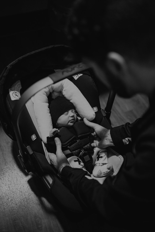 Oregon Newborn Photography- Grace and Jaden Photography (73).jpg
