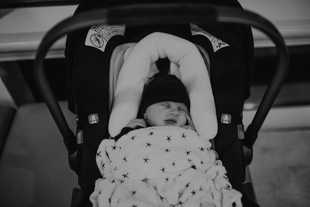 Oregon Newborn Photography- Grace and Jaden Photography (75).jpg