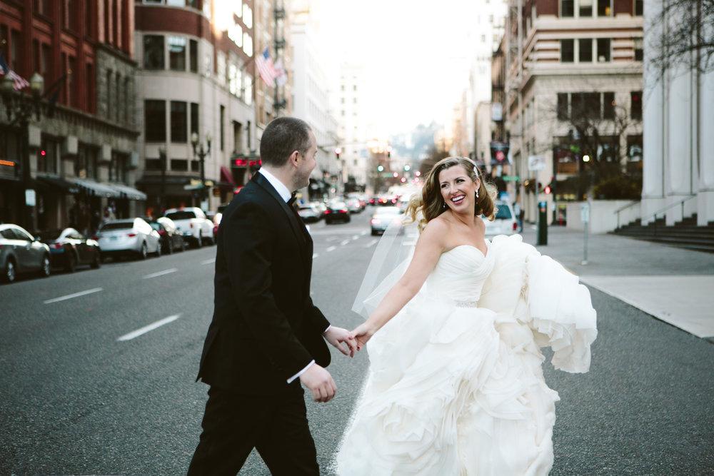 Logan and Clark- NYE Wedding (67).jpg
