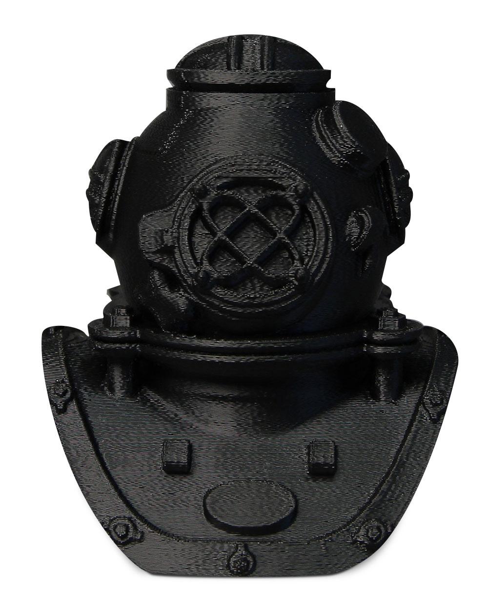 ABS_9_TrueBlack_Helmet.jpg