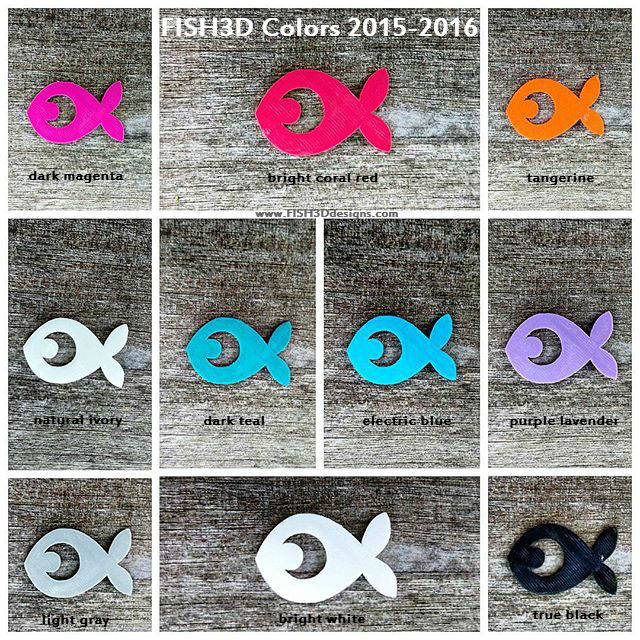 FISH3D Color Options.jpg