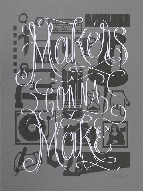 Makers2_1.jpg
