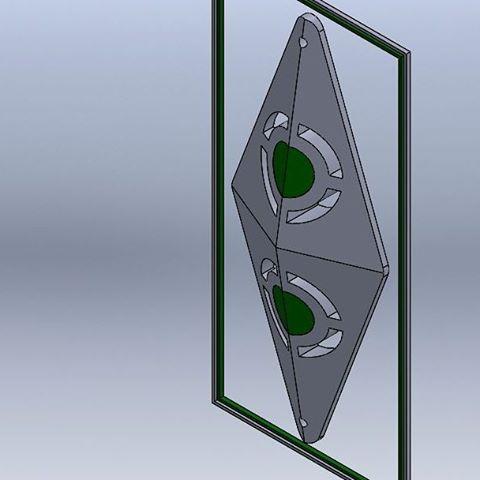#3Dprintedjewelry #3dprinting #3ddesign