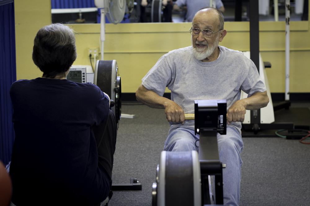 vermont_fitness_center.jpg