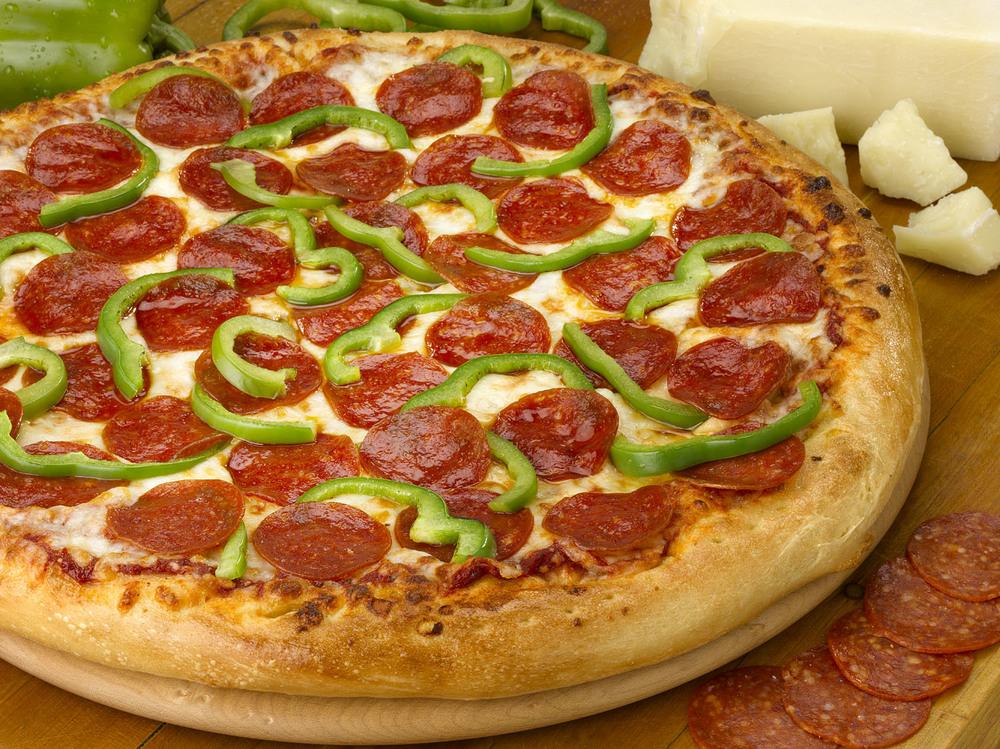 blackjack-pizza-missoula-order.jpg