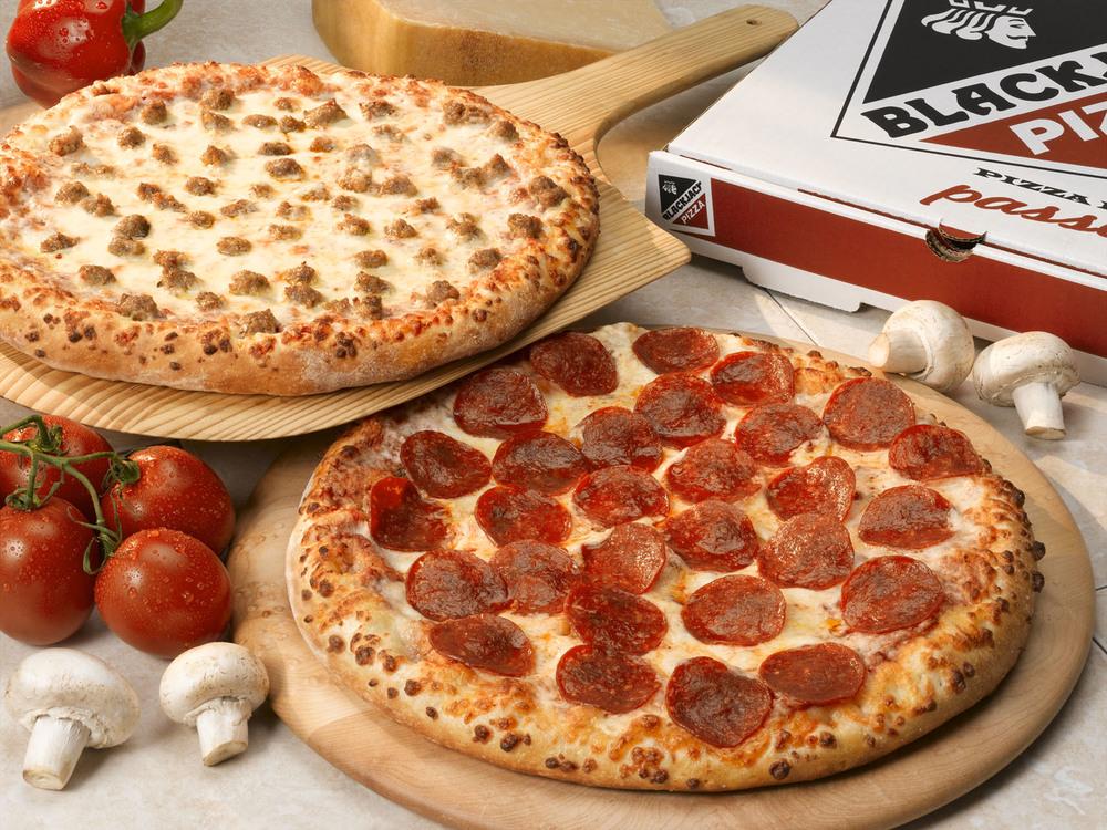 blackjack-pizza-missoula-menu.jpg