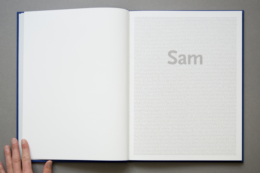 Sam_book_Photos-2.jpg