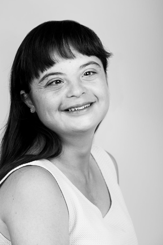 Maria_Portrait-6.jpg