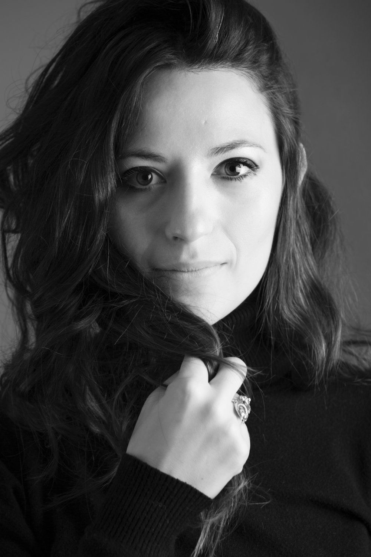 Sarah_Busuttil-15.jpg