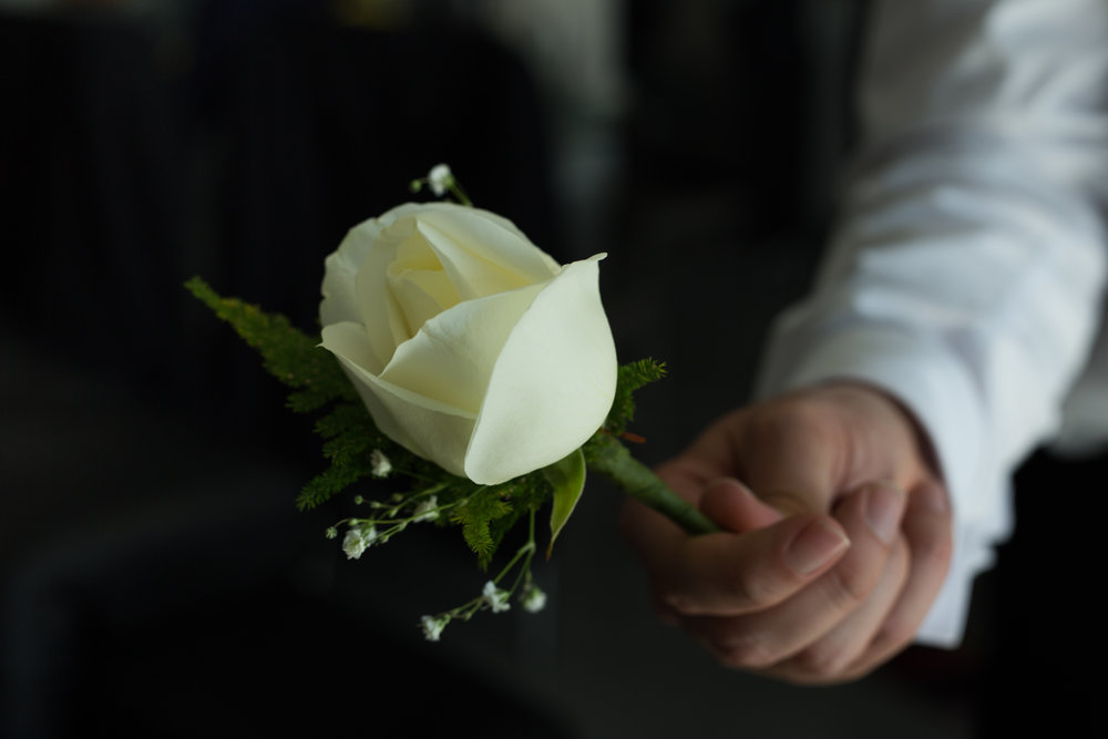 18_mix_simon_wedding-40.jpg