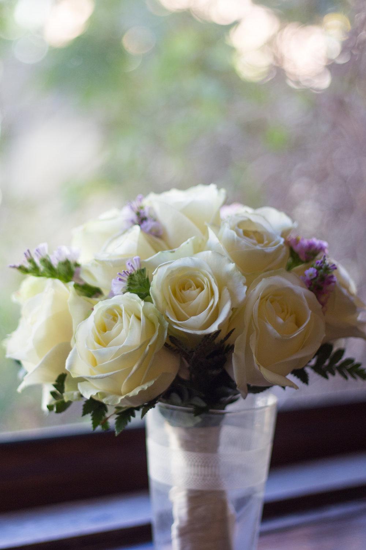 18_mix_simon_wedding-58.jpg