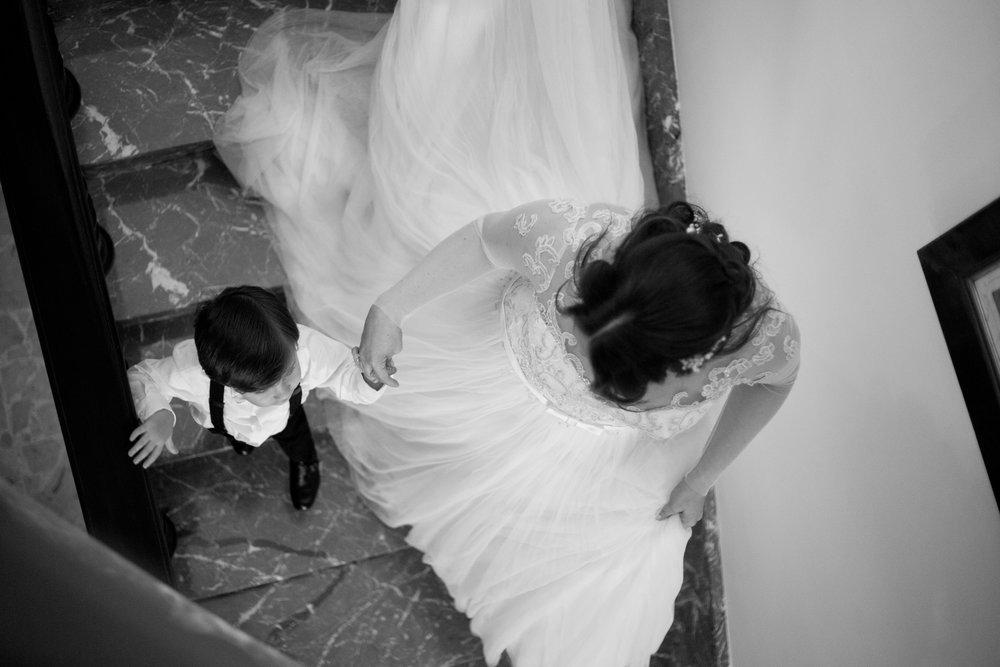 18_mix_simon_wedding-106.jpg