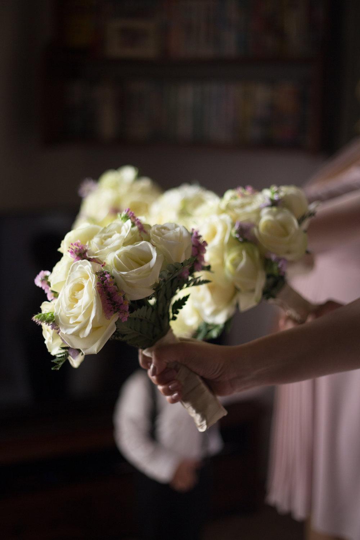 18_mix_simon_wedding-132.jpg