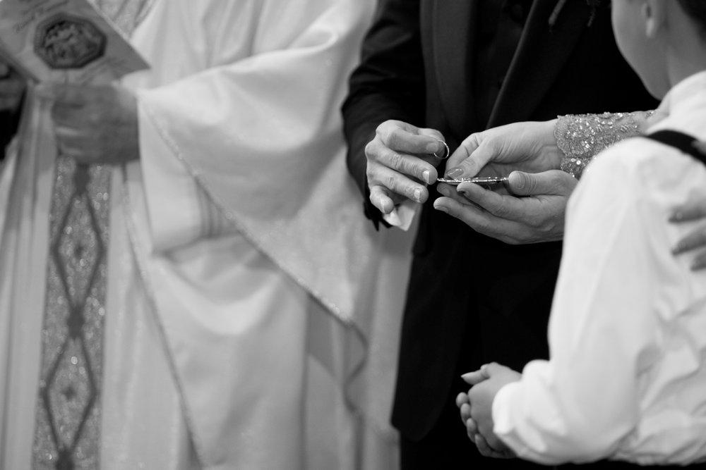 18_mix_simon_wedding-195.jpg