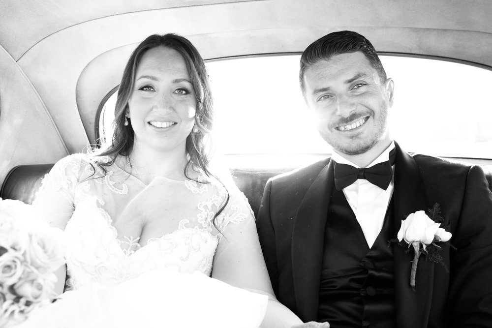 18_mix_simon_wedding-271.jpg