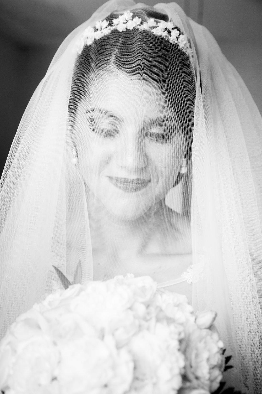 D_M_Wedding_16-10.jpg