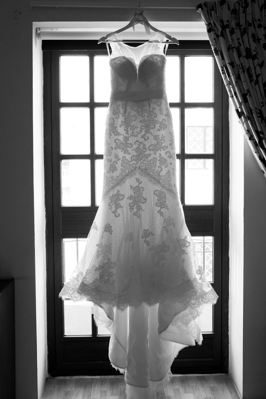 D_M_Wedding_16-2.jpg