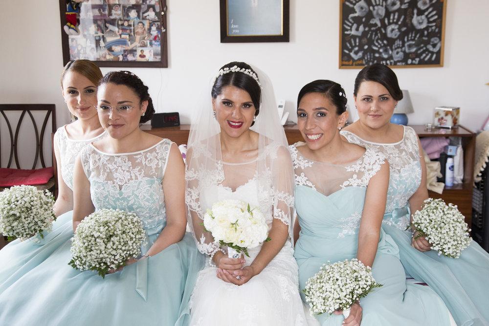 D_M_Wedding_16-8.jpg