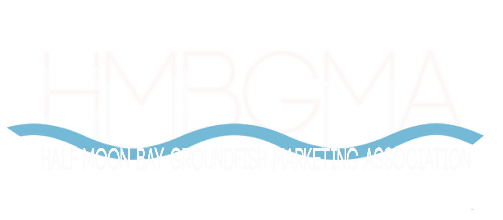 Half Moon Bay Groundfish Marketing association