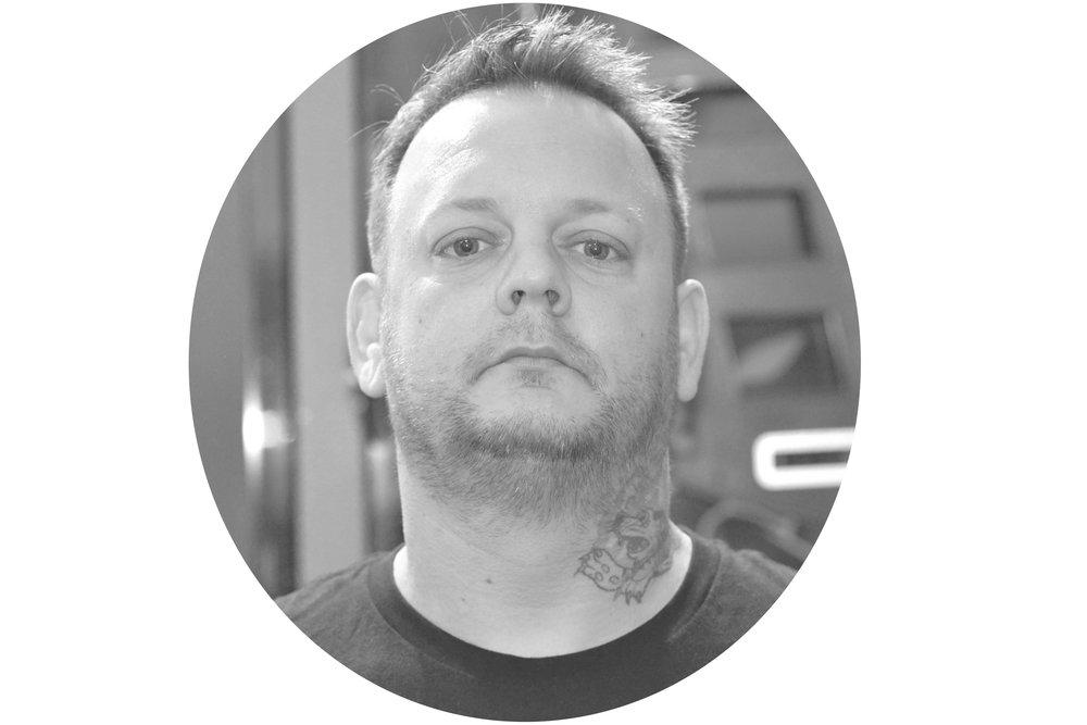 Dennis-Kline-bio