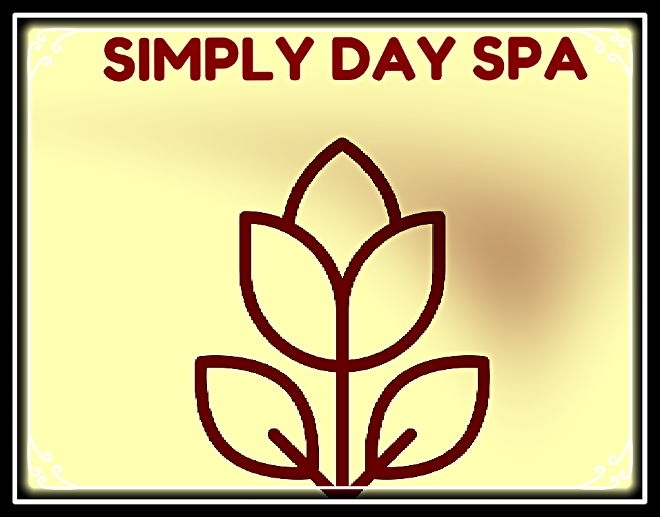 Simply Day Spa