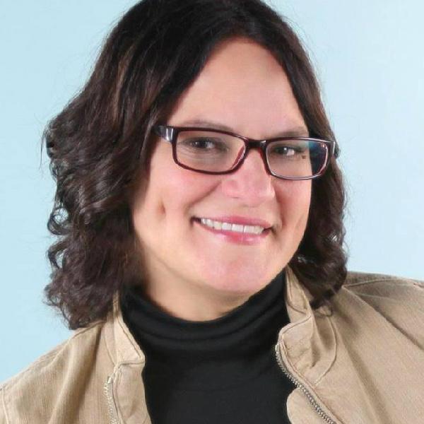 Valerie Kiley - Executive Director