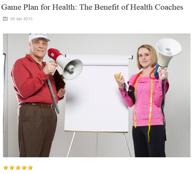 health coach.png