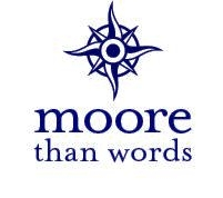 Moore than Words