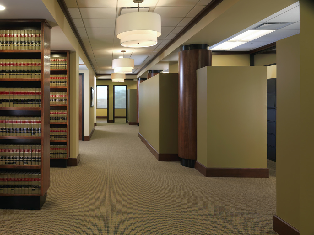 Third Floor Hallway-Library.jpg
