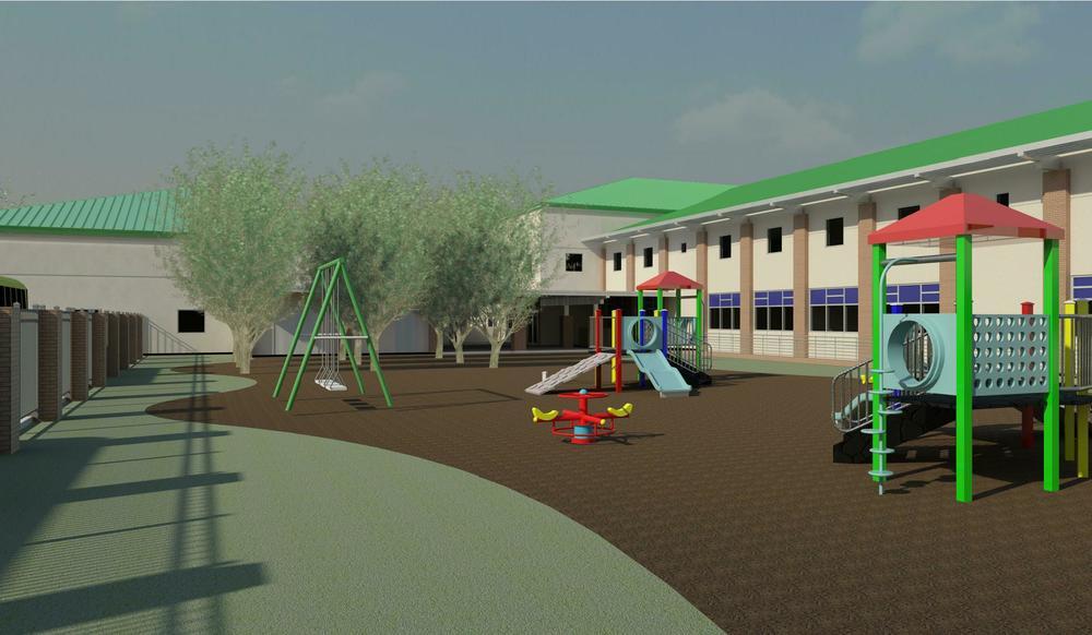 3D View 6 rendering (print).jpg