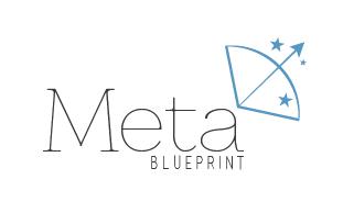 meta_blue.png_med.png