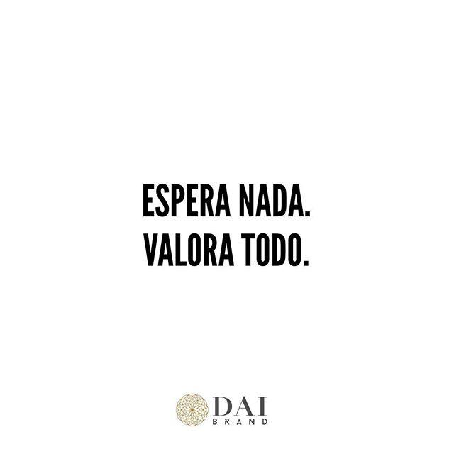 Asi de sencillo😌#trust #value #life #love #whatis