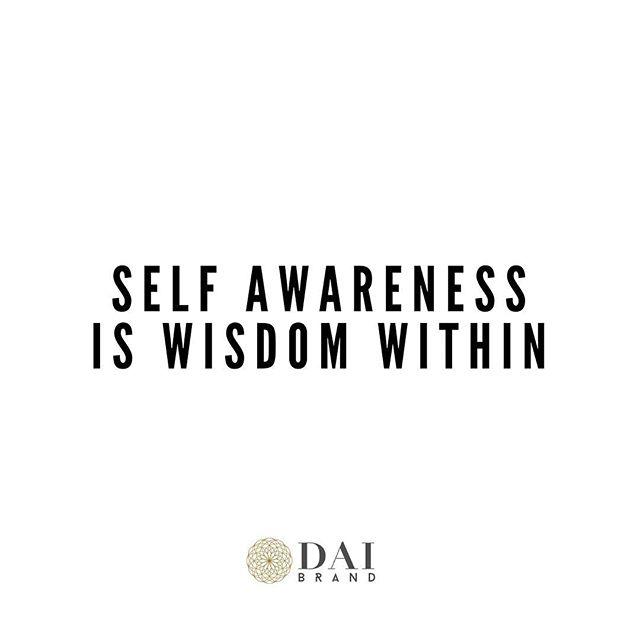 #namaste #conscious #wisdom#book #todaysinspiredlatinas