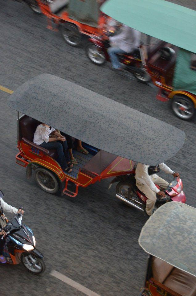 cambodiatuktuk.jpg
