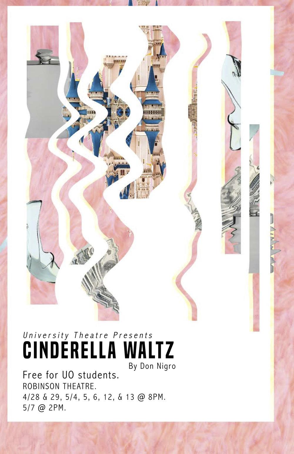 CinderellaWaltz_11x17poster (1).jpg