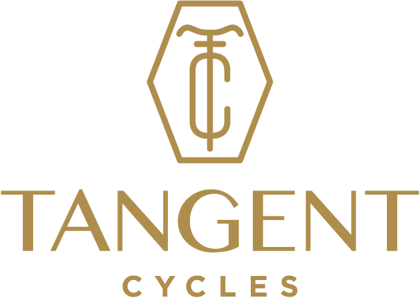 Tangent Cycles