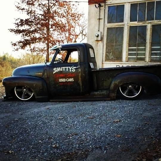 Smittys1shop truck.jpg