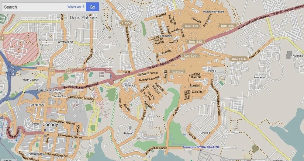 map+of+Cocody.tiff