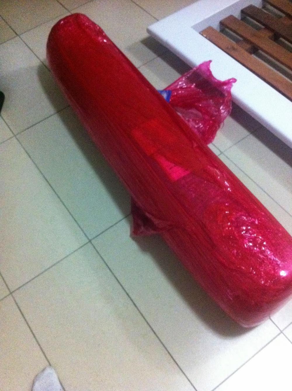 ikea+mattress.JPG