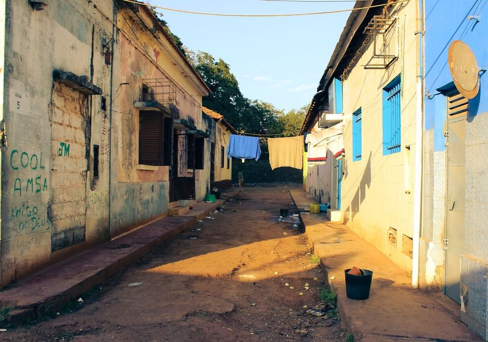 Bissau-Velho-18.jpg