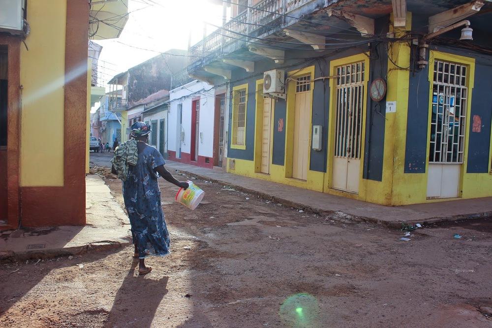 Bissau-Velho-12.jpg