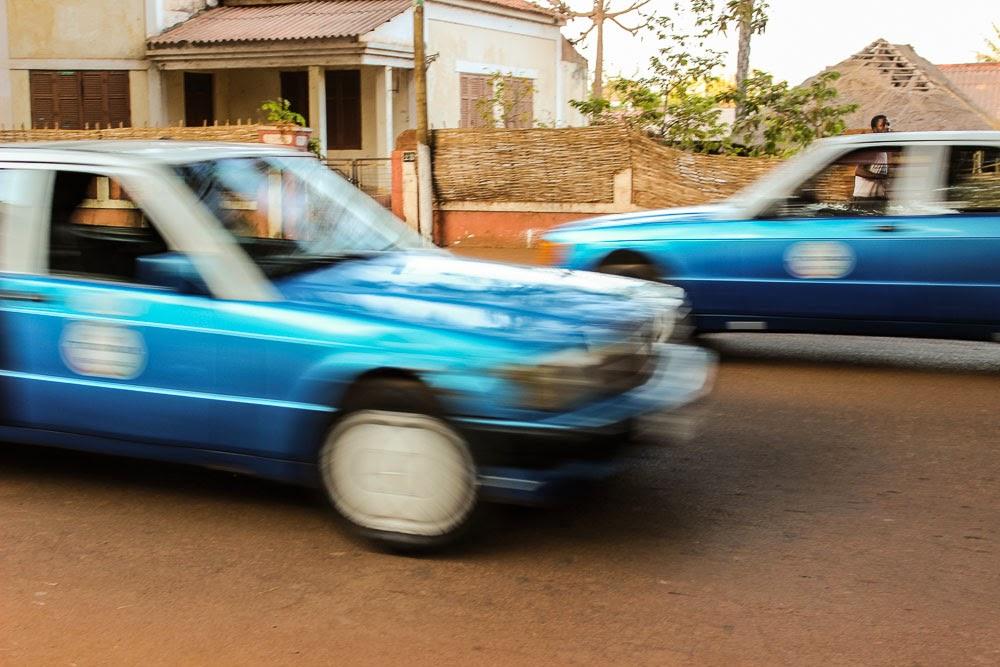 taxi%2Bdriver-1.jpg