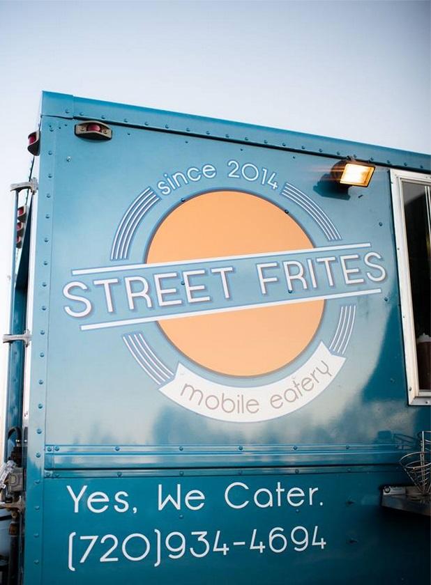 Street Frites.jpg