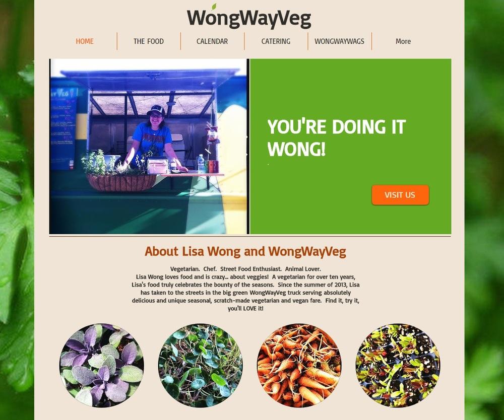 Wong Way Veg.jpg