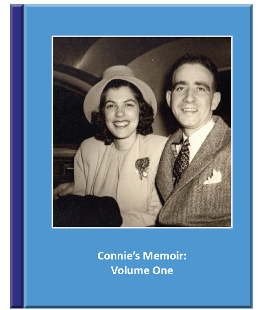 Connie Memoir Cover.png