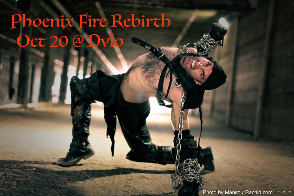 Phoenix Fire Rebirth 2.jpeg