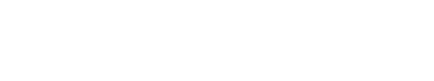 The Pediatric Sleep Consultant